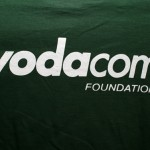 Orphans Foundations Fund, Wheels of Action, and Vodacom sponsor the Orphan Games in Arusha Tanzania