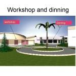 vocational university 4