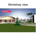 vocational university 6