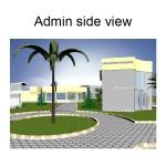 vocational university 7